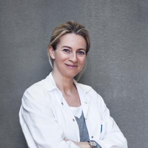 Dr. Anne-Catherine Piskernik Urologe in Wien